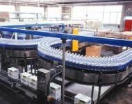 Praca sezonowa w Holandii na produkcji napojów gazowanych