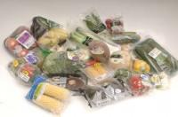 Oferty pracy sezonowej w Danii przy pakowaniu warzyw