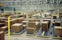Praca w Norwegii przy produkcji opakowań kartonowych