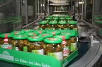 Sezonowa praca w Holandii na produkcji w przetwórni od zaraz