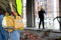 Niemcy praca na budowie przy wykończeniach bez języka Berlin