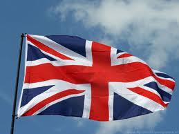 Anglia pracanaprodukcji.eu